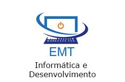 EMT Desenvolvimento